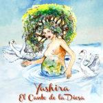 PORTADA CD YASHIRA