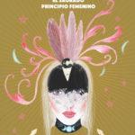 portada libro la diosa el sagrado principio femenino
